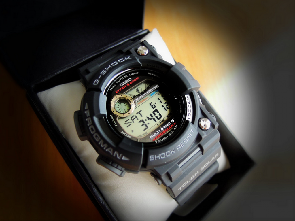 casio-g-shock-gwf-1000-1jf-frogman-in-box