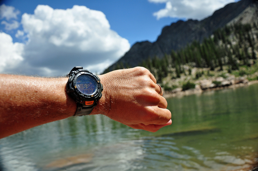 casio-pag240-1cr-pathfinder-outdoors
