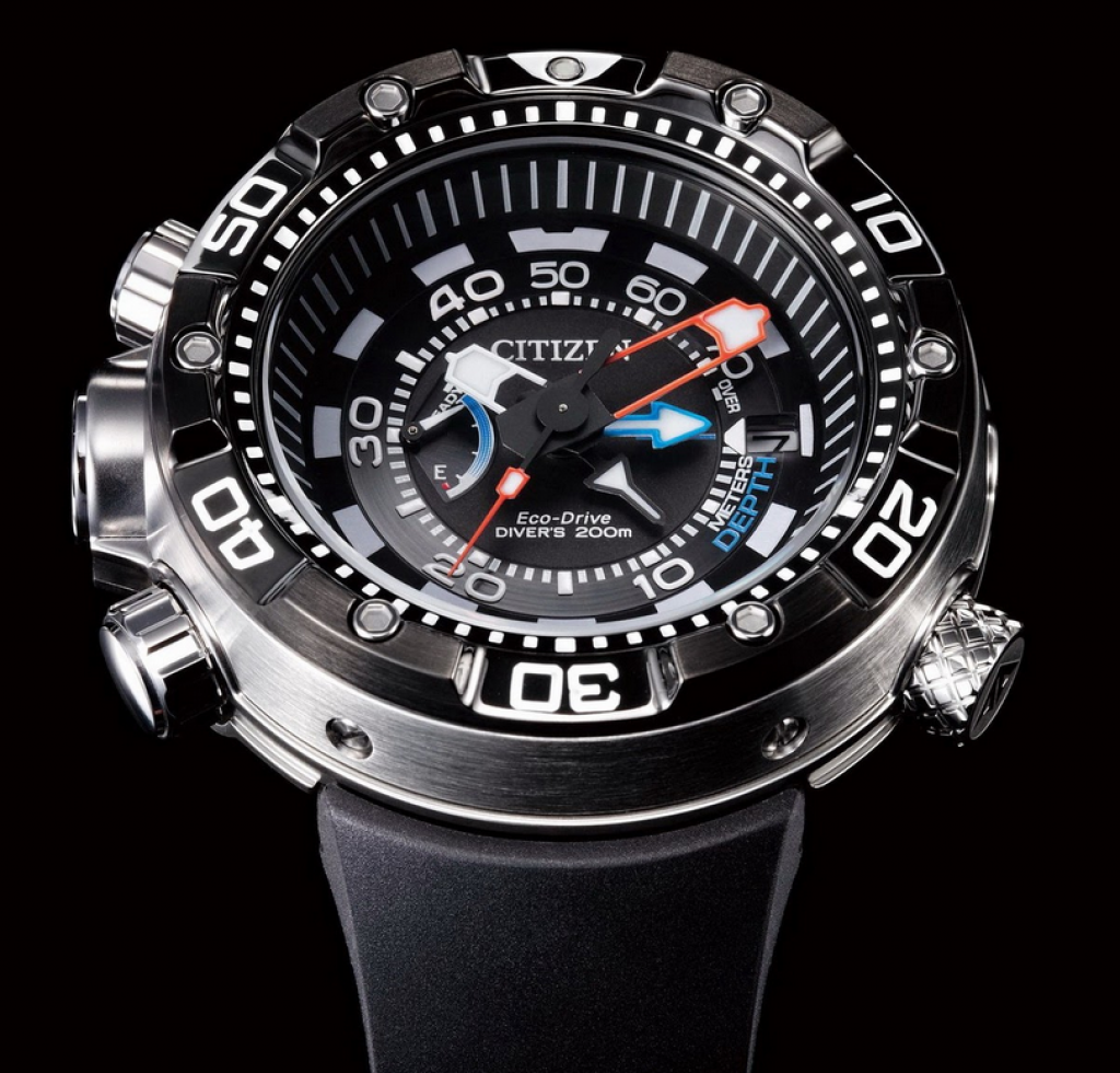 citizen - Nouvelle Citizen Promaster Altichron  Citizen-bn2029-01e-promaster-detail-1024x980
