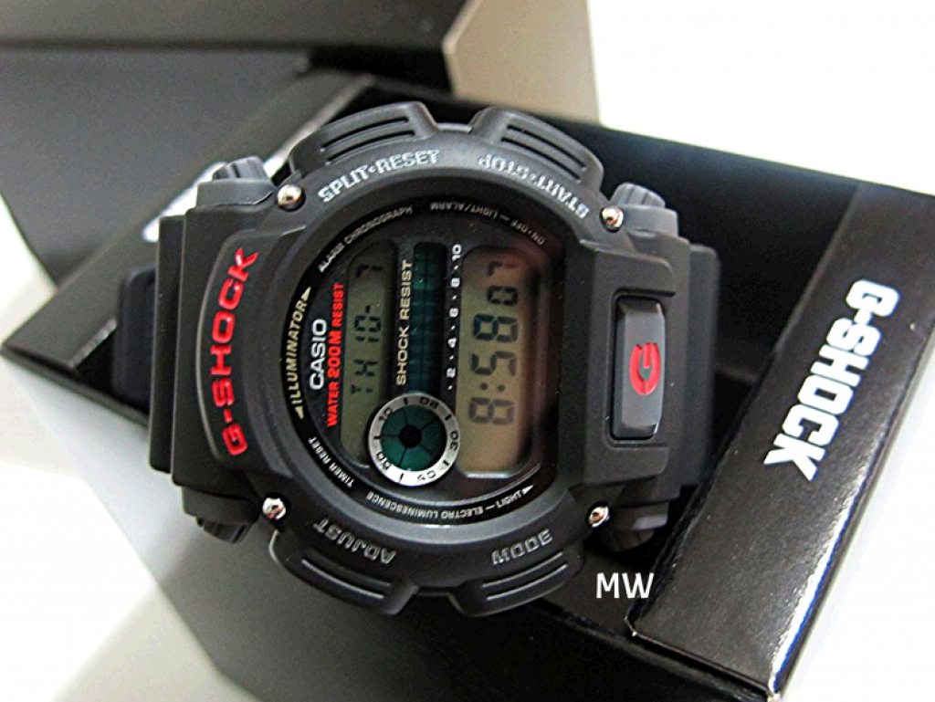 g-shock-dw-9052-1v-with-box
