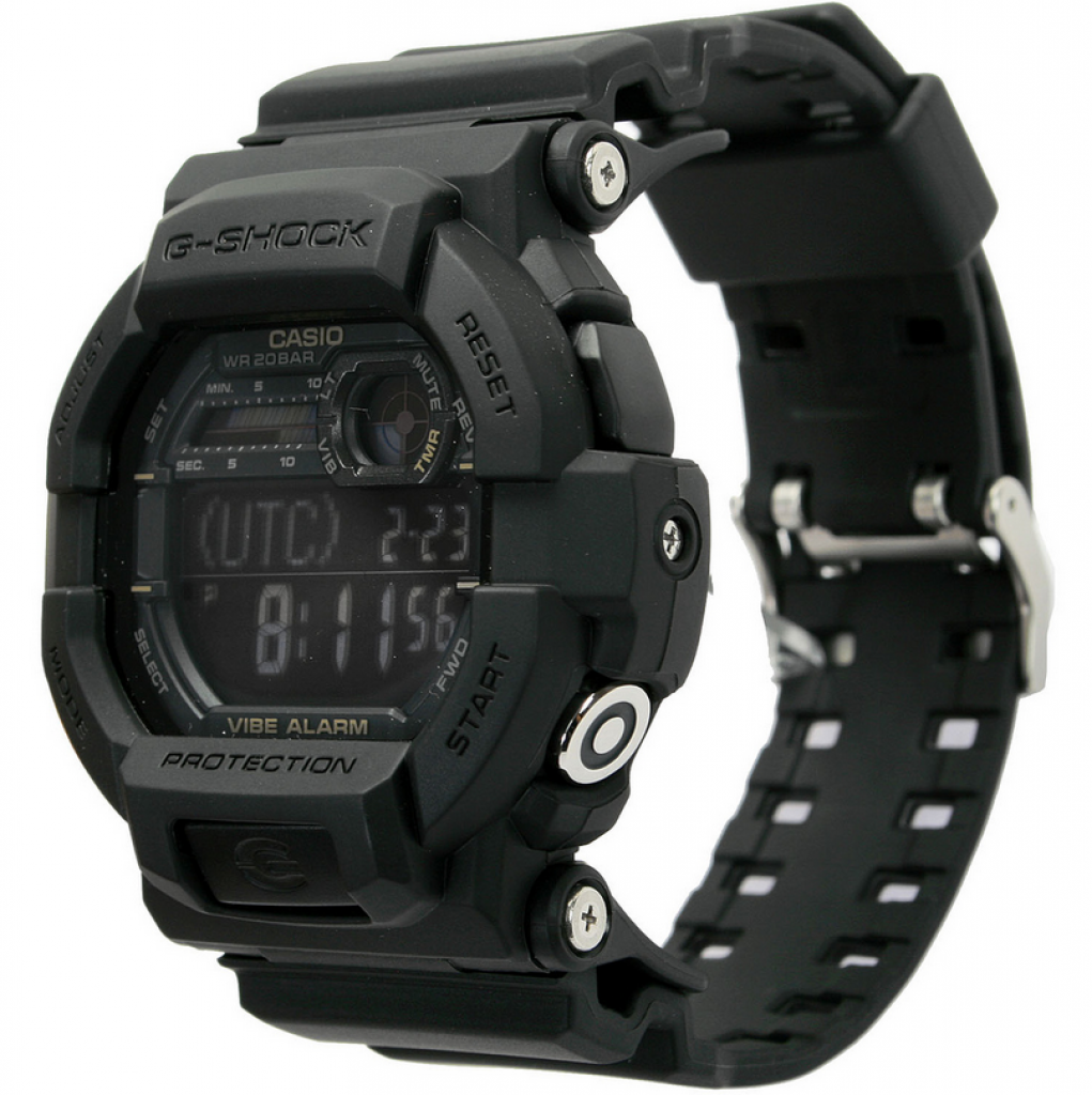 g-shock-gd350-1b-top-side-detail