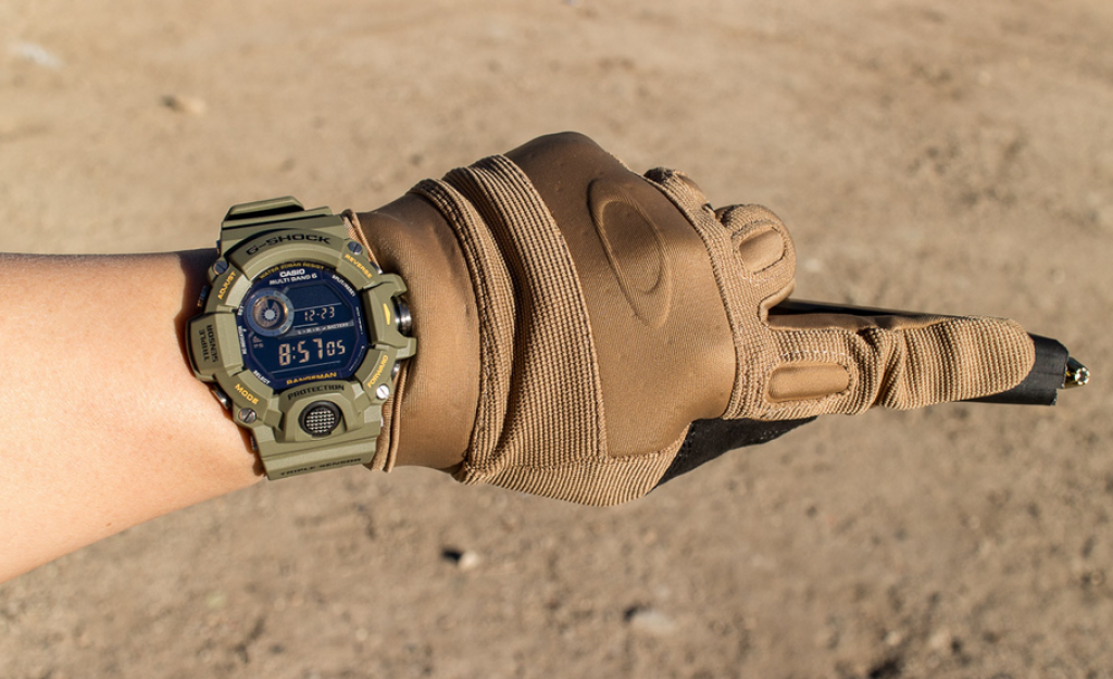 g-shock-gw-9400-rangeman-green-model