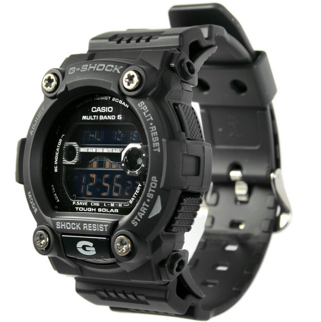 4600612625a7 g-shock-gw7900b-1-detail-front. Although considerably bigger than other  regular watches ...