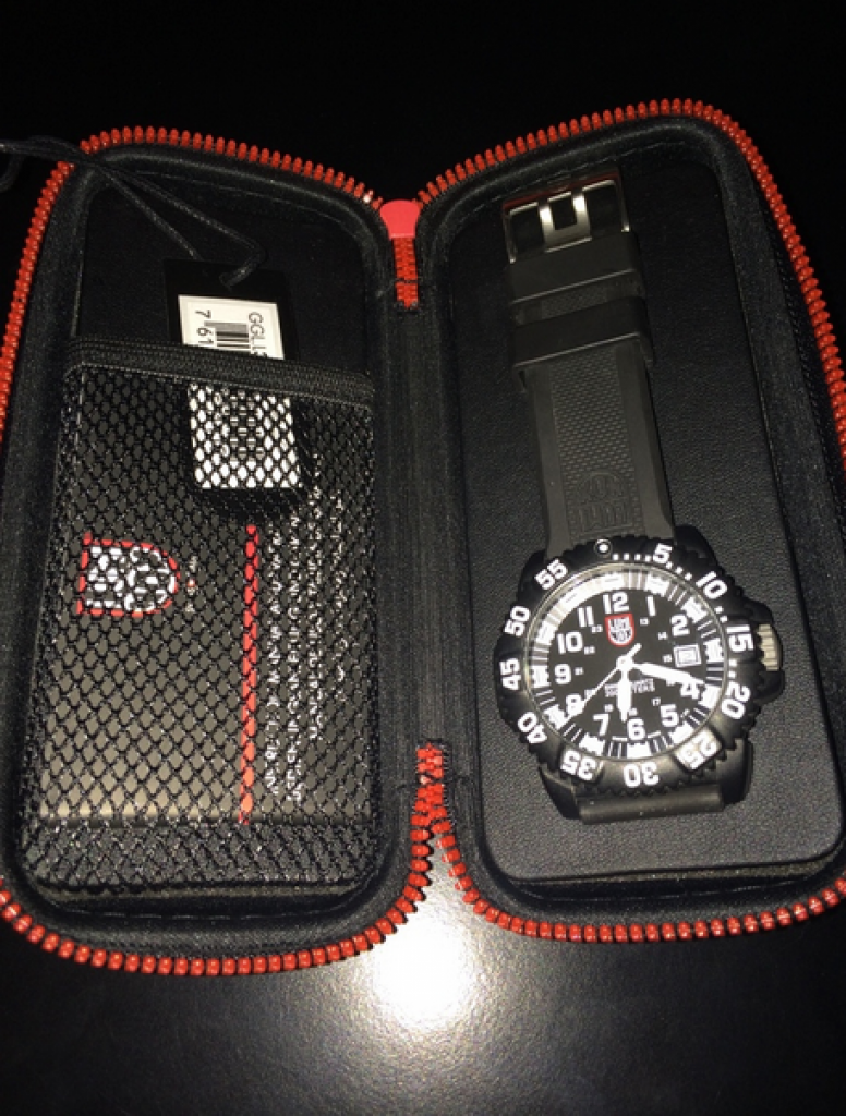 luminox-3051-evo-navy-seal-colormark-watch-in-box
