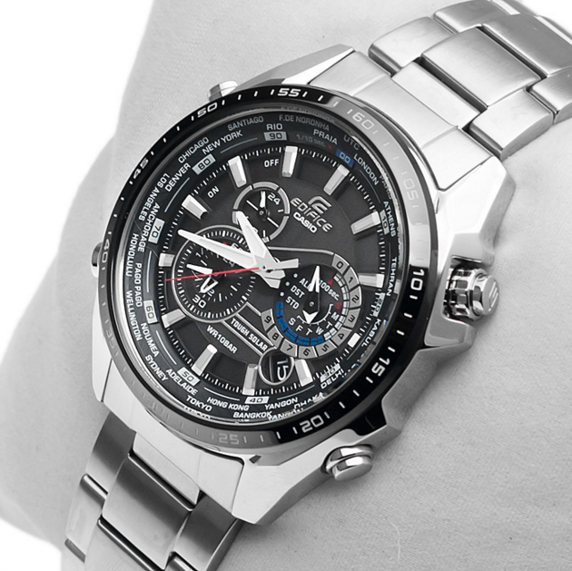 Casio Edifice EQS-500_1