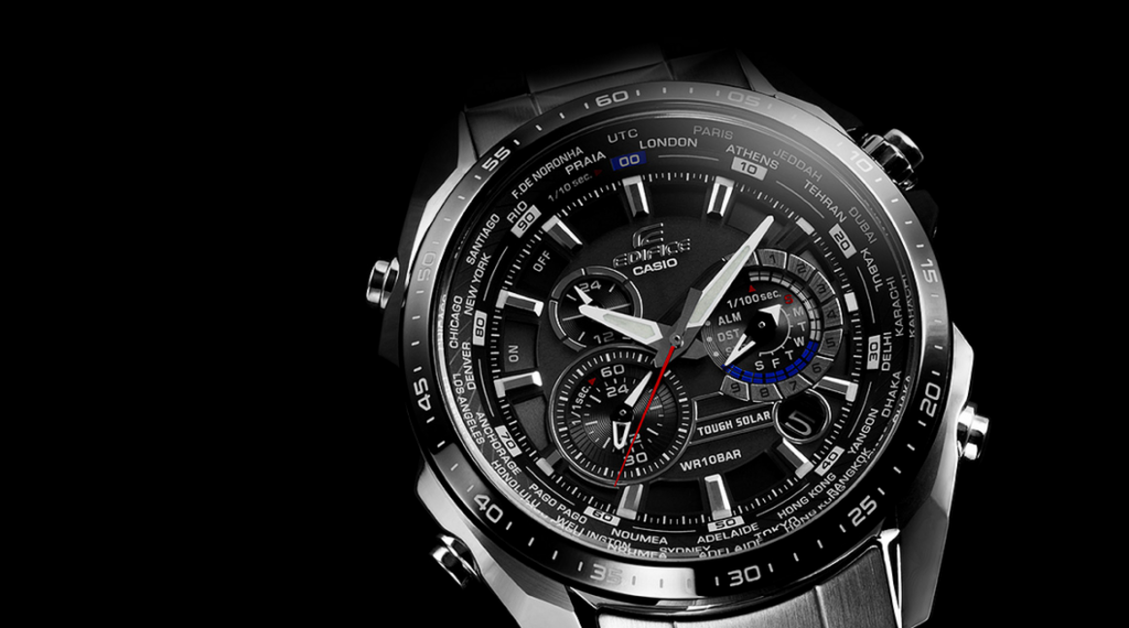Casio Edifice EQS-500_2