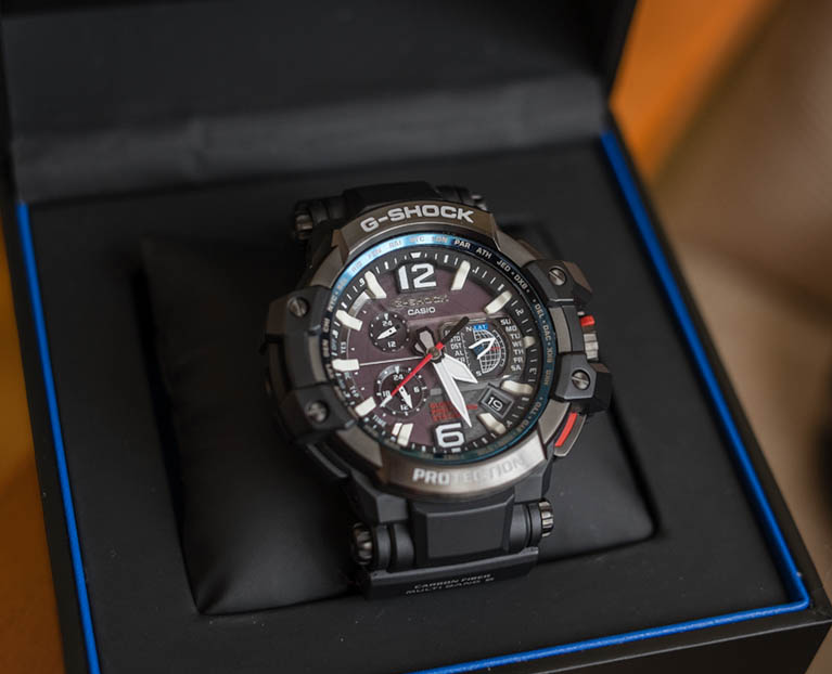 Casio G-Shock Gravity Master GPW-1000-1A_2