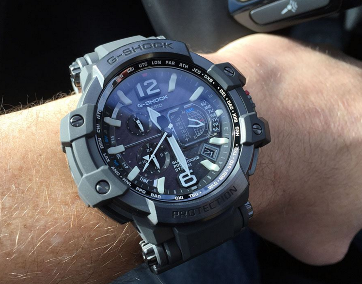 Casio G-Shock Gravity Master GPW-1000-1A_3