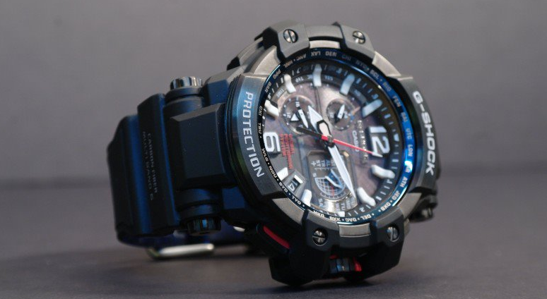 Casio G-Shock Gravity Master GPW-1000-1A_4