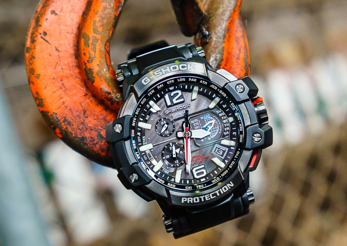 Casio G-Shock Gravity Master GPW-1000-1A_5