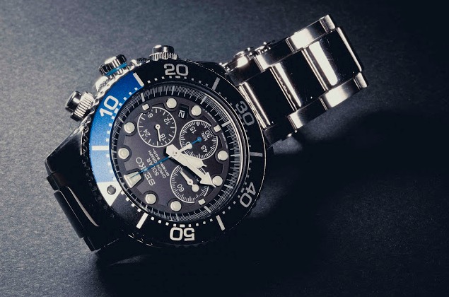 Best Dive Watches Under 200