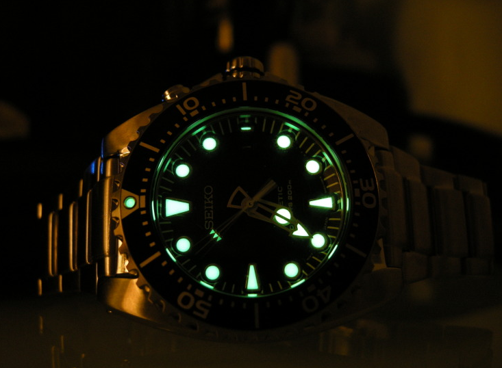 Seiko SKA371 Dive Watch_1