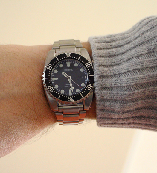 Seiko SKA371 Dive Watch_6