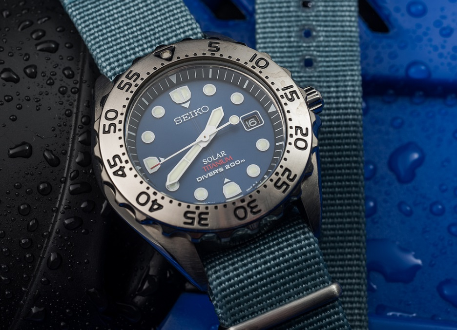 Best dive watches under 200 atomic811 - Best dive watches under 1000 ...