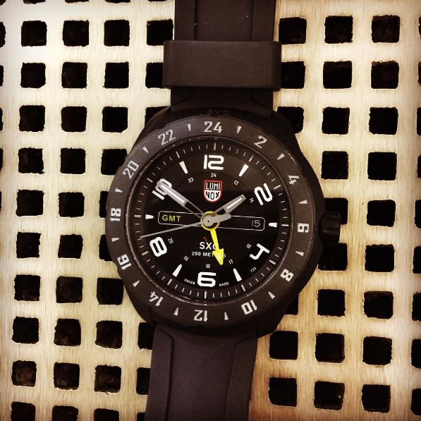 Best Tactical Watch