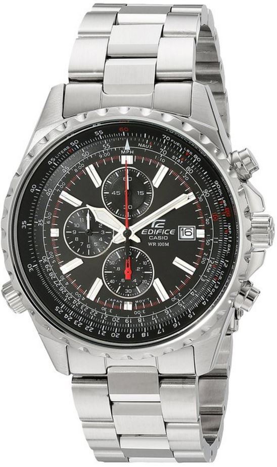 Casio Edifice EF527D