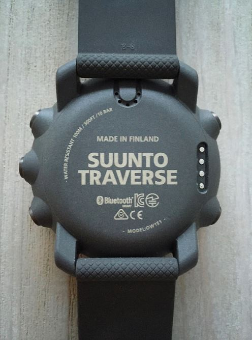 Suunto Traverse Review-14