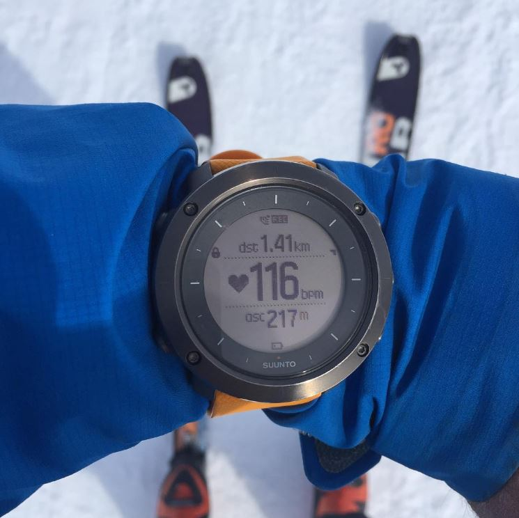 Suunto Traverse Review-16