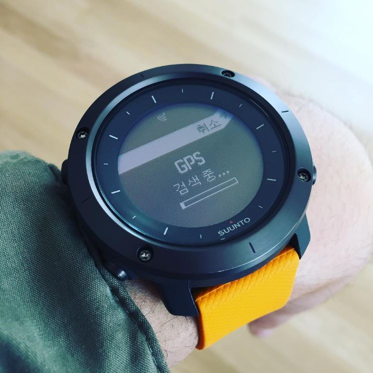 Suunto Traverse Review-17