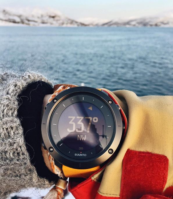 Suunto Traverse Review-20