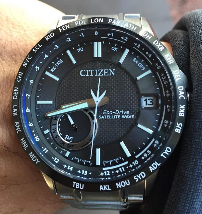 citizen-cc3005-satellite-wave-3