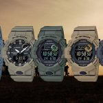 GBD-800UC-3-The Military Inspired Watch Review