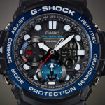 G Shock Gulfmaster Reviews
