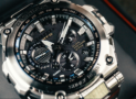 G-SHOCK GPS MTG-G1000D-1A2JF Japan Import Watch Review