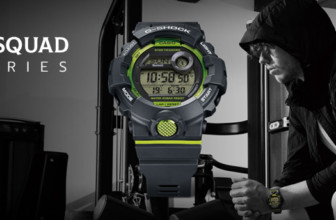 GBA-800UC-2A-The Watch for the Fitness Fan