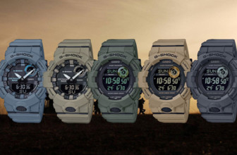GBD-800UC-3-The Military Inspired Watch that Doesn't Disappoint