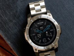 Nixon Mission SS- The Elegant Watch for Your Outdoor Experiences Review