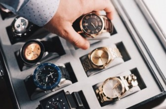Which is the smartest way to shop for watches?